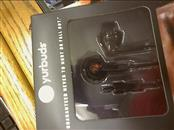YURBUDS Headphones INSPIRE 300